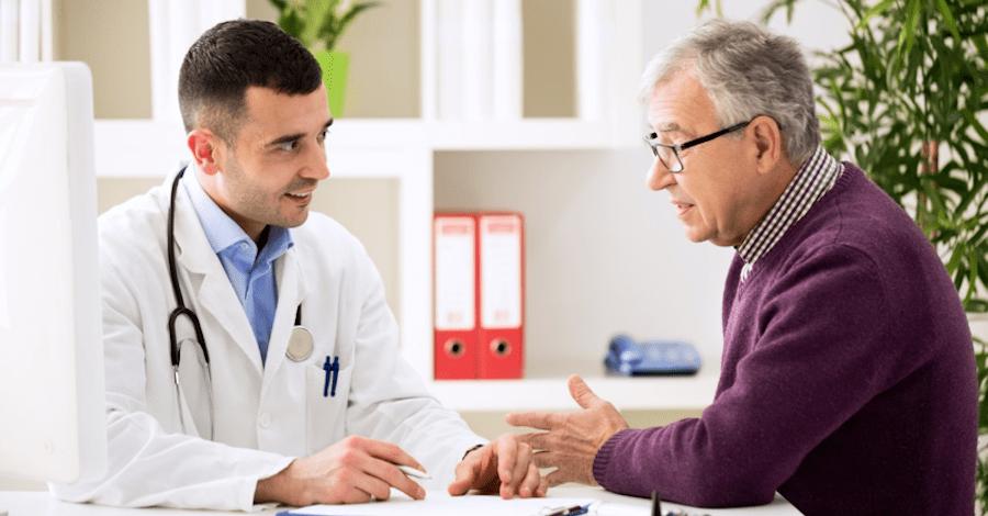 Комплексное медицинское обследование по страховке — эффективная забота о своем здоровье