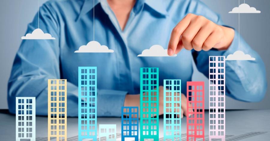 Страхование квартиры может быть комплексным