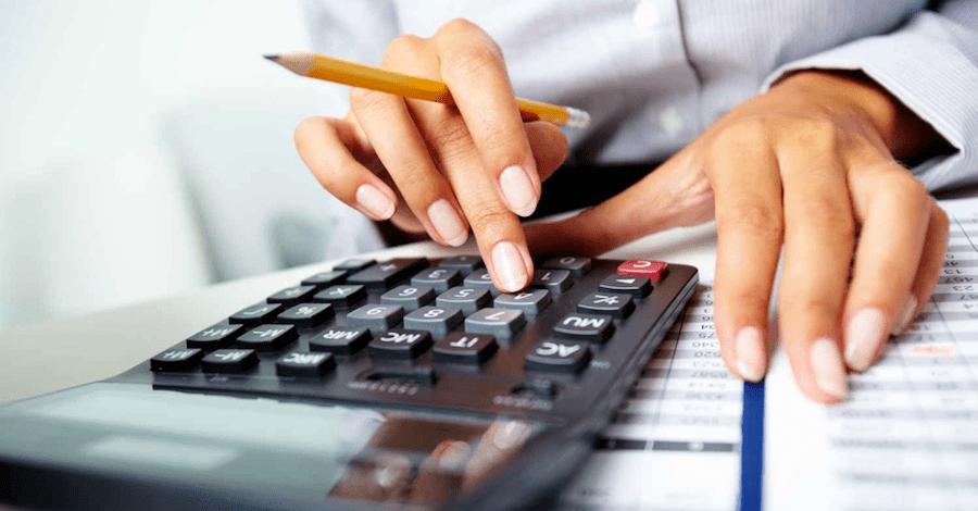Изучайте объем премий, активы, выплаты, резервный фонд в динамике – данные за 2–3 года