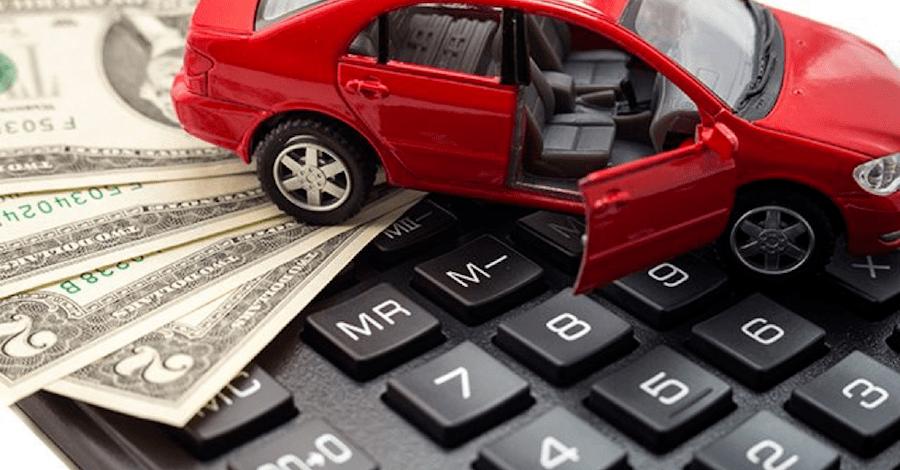 Как получить выплату по ОСАГО после ДТП?