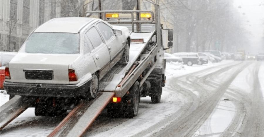 Чтобы получить выплаты в полном объеме, важно предоставить все документы, подтверждающие повреждения авто и затраты водителя