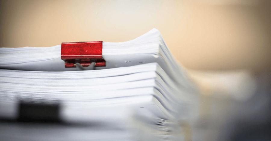 После получения страховщиком последнего документа по закону у него еще есть 30 дней на выплаты