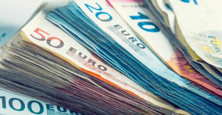 Деньги, ценные бумаги, документы, рукописи, комнатные растения страхуются на особых условиях